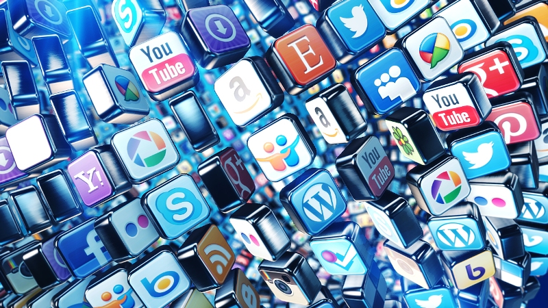 sosyal-medya-istatistikleri