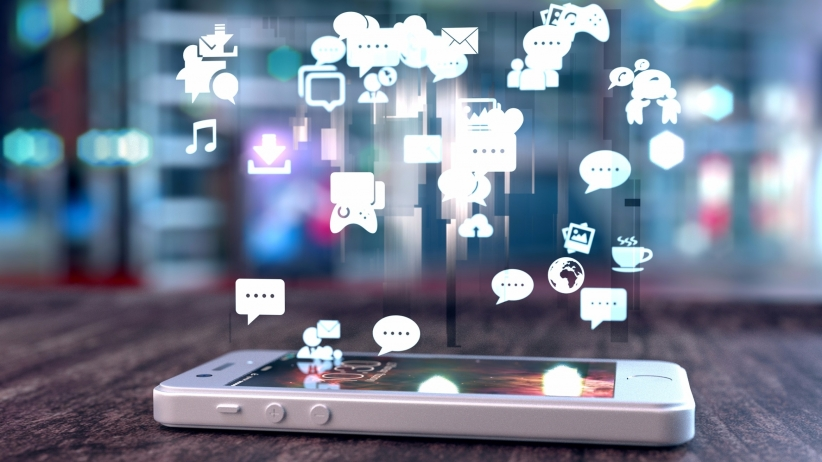 sosyal-medya-istatistik