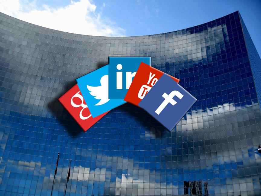 kamu-kurumlarinda-sosyal-medya