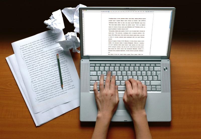 """""""Kaliteli Bir Blog, Kaliteli Bir İçerik İster"""""""