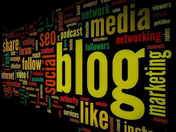 blog-olusturmak